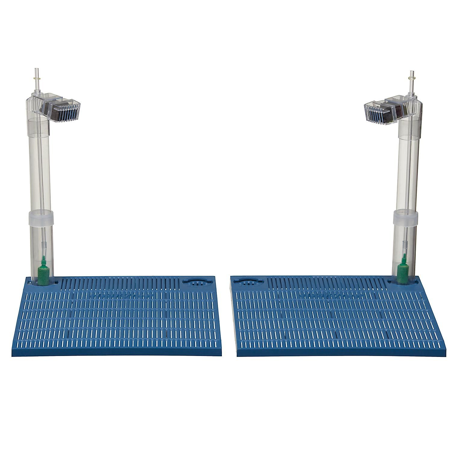 Petco undergravel filters for Petco fish tank filters