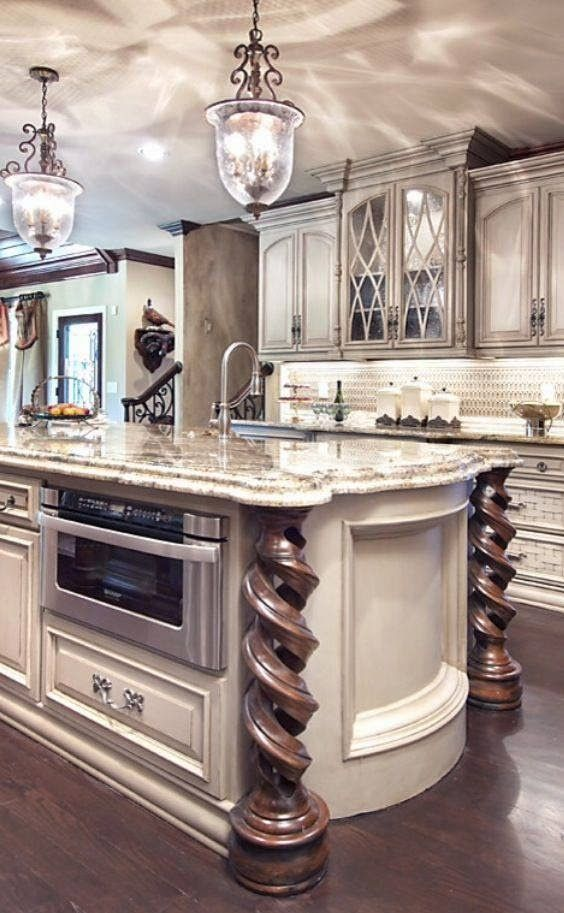 10420060 784035241618116 2912970899183640650 n 1 for Elegant residences kitchens