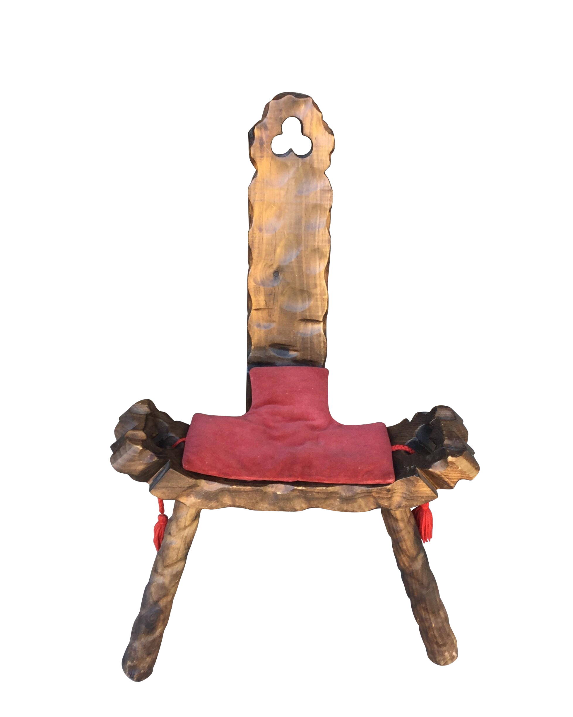 african birthing chair ozark trail chairs antique best 2000 43 decor ideas