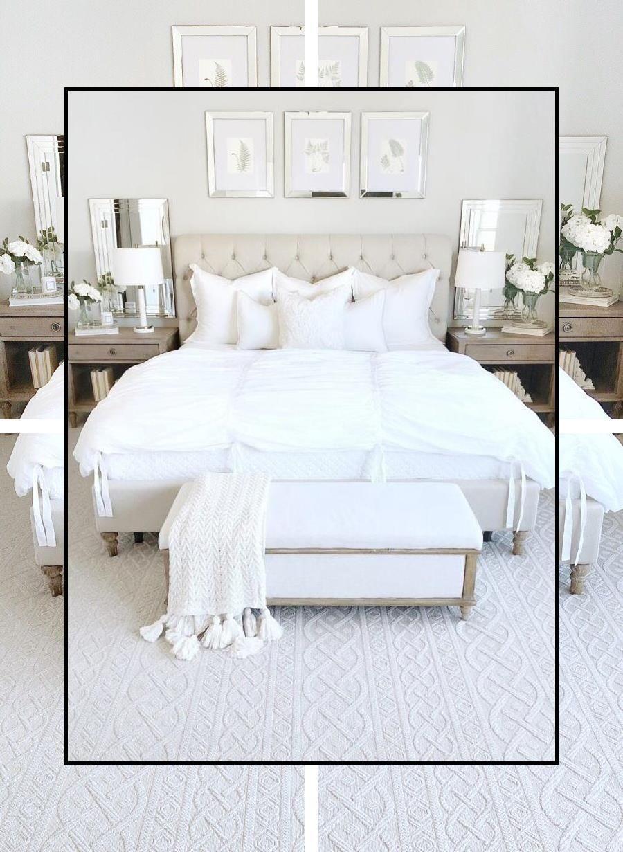 Bedroom Accessories Ideas New Home Decor Ideas Best Bedroom
