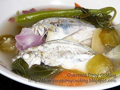 Pin On Seafoods