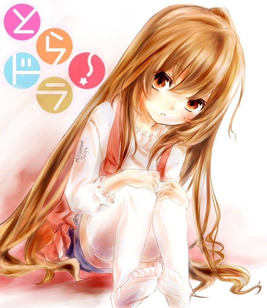 Imagem de Toradora por Lacie Baskerville Toradora, Anime