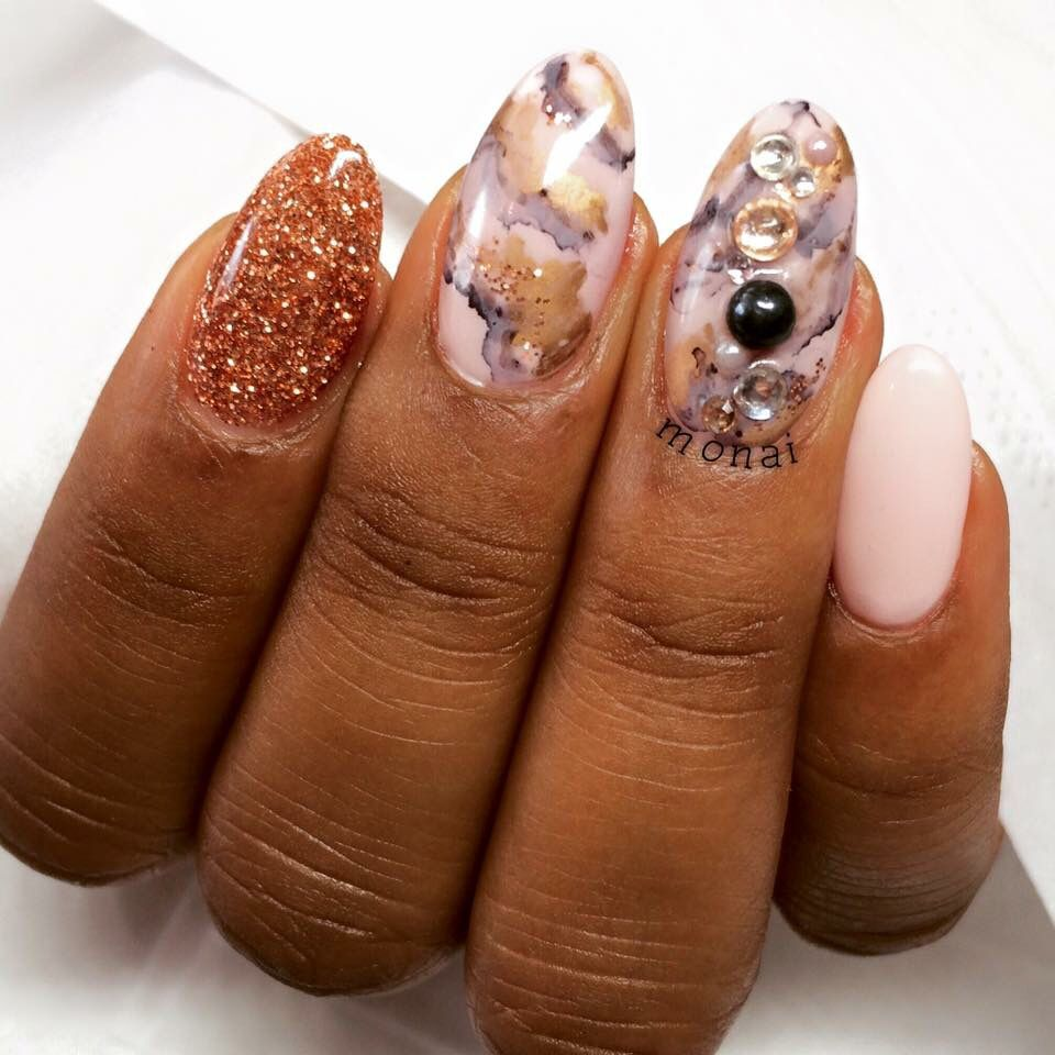 Nails Sharpies Marble Sharpie Sharpie Marker Nail Art Nailart