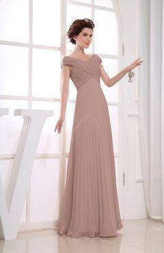 859cde598e75a dusty rose color - Google Search | Classic. Posh. Wedding ...