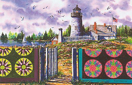 Book Cover Watercolor Quilt : Diane phalen watercolors sewing antique quilts
