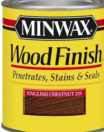 65 Great Modern Interior Design Ideas To Make Your Living Room Look Beautiful Hoomdesign 6: Minwax 22330 1/2 Pint Wood Finish Interior Wood Stain, English Chestnut