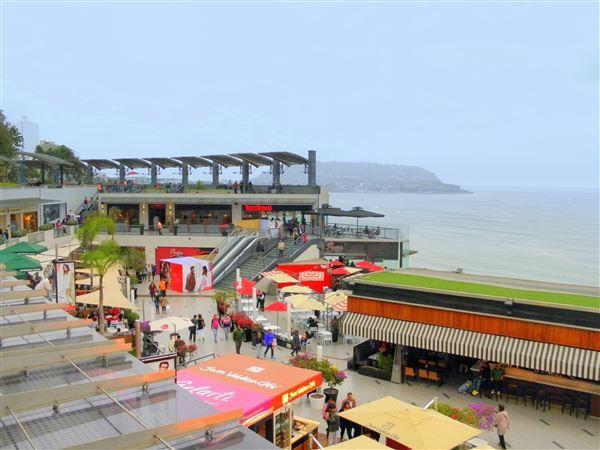 Looking for a  #cruiseholidaysagency in #Kingsway #Etobicoke?  Call #CruiseHolidays | #LuxuryTravelBoutique 855-602-6566   905-602-6566 http://luxurytravelboutique.cruiseholidays.com/   ====================== Peru Travelogue - G Adventures Cruise Holidays | Luxury Travel Boutique