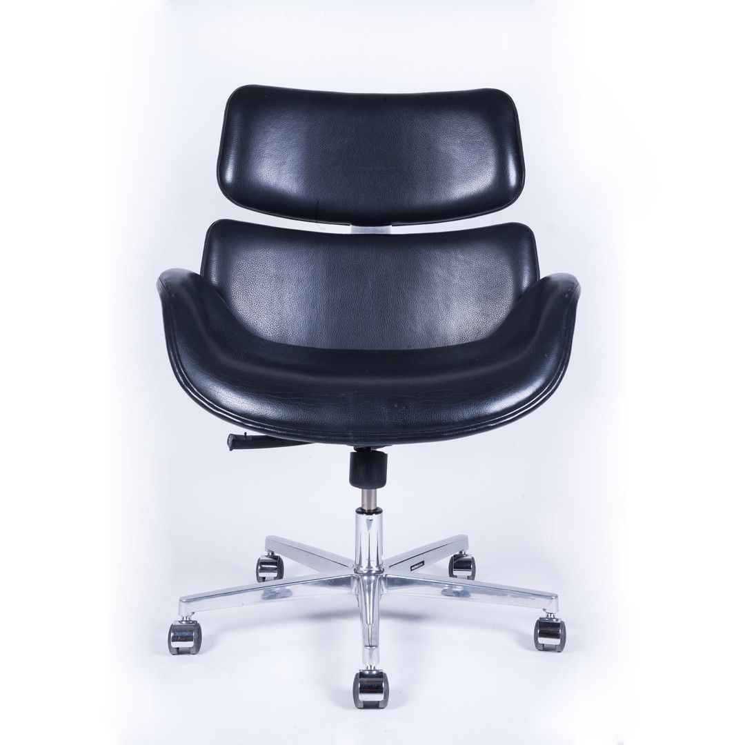 Astonishing Image Result For Roche Bobois Office Chairs Offices Desk Caraccident5 Cool Chair Designs And Ideas Caraccident5Info