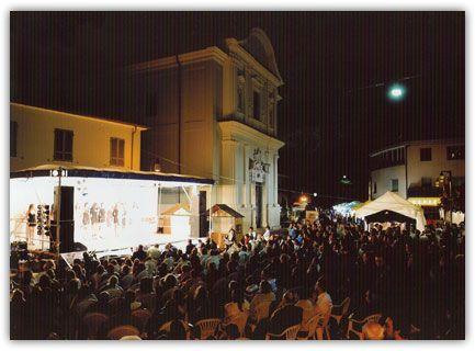 http://www.panesalamina.com/2012/1120-fiera-del-loertis-a-castel-mella.html