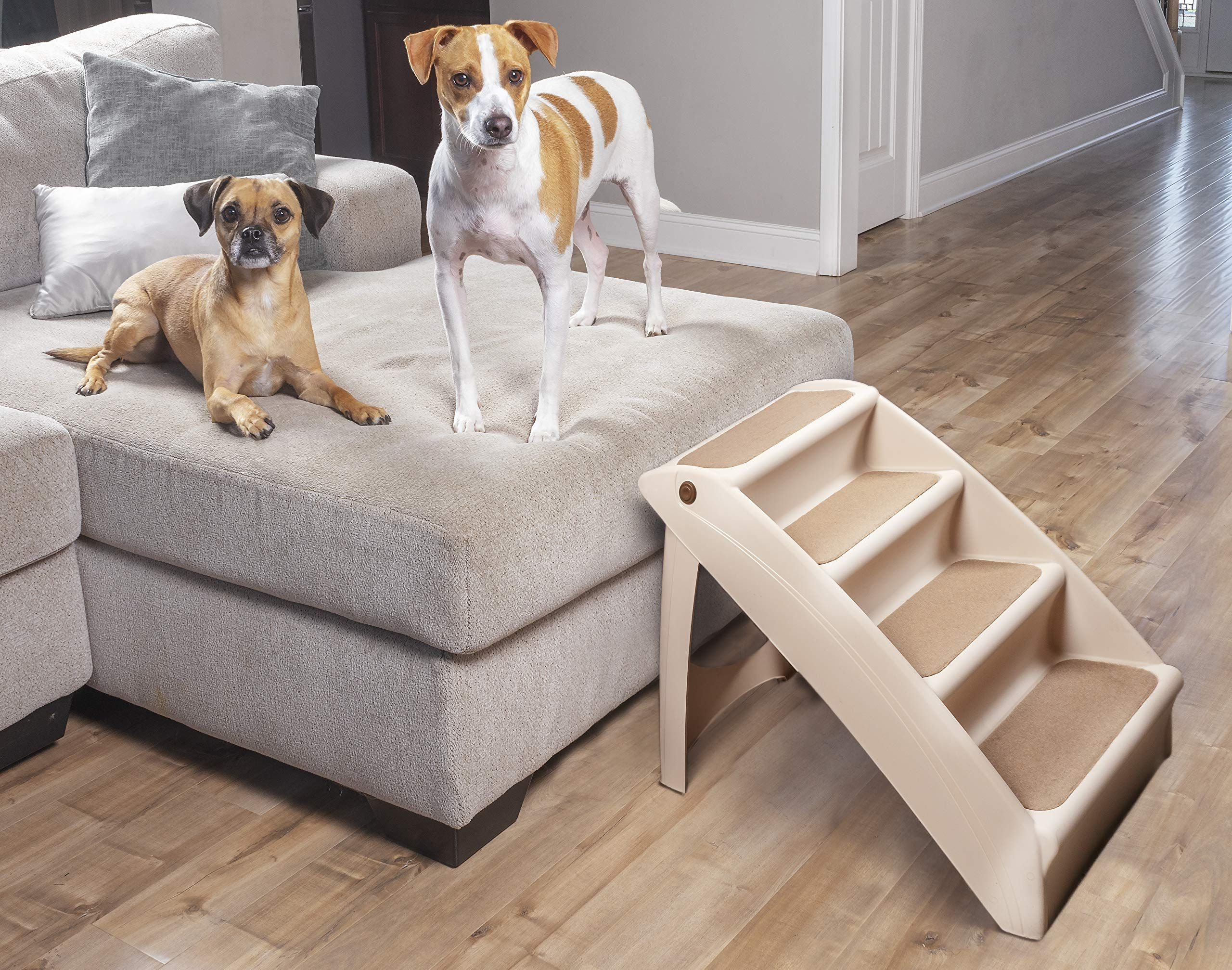 Furniture For Older Dogs Dog Stairs Pet Stairs Dog Steps