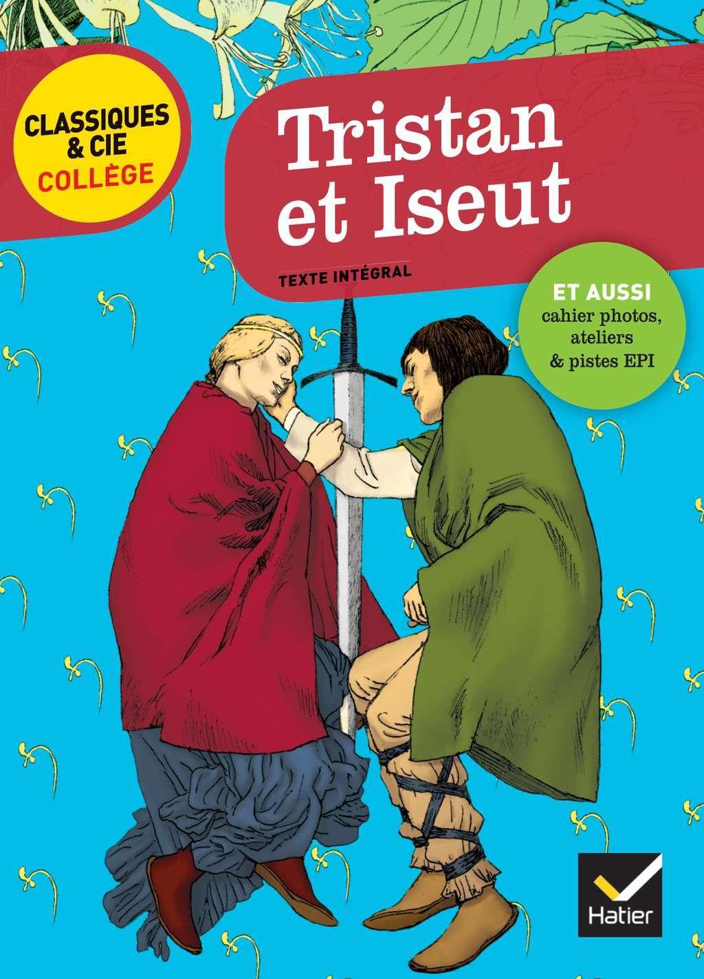La Passe Miroir Ebook Gratuit : passe, miroir, ebook, gratuit, Tristan, Iseut, (eBook), Iseut,, Téléchargement,, Livres, Gratuits, Ligne