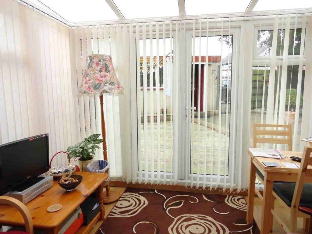 Window coverings for sliding doors  barangattractiveslidingdoorcurtains attractive