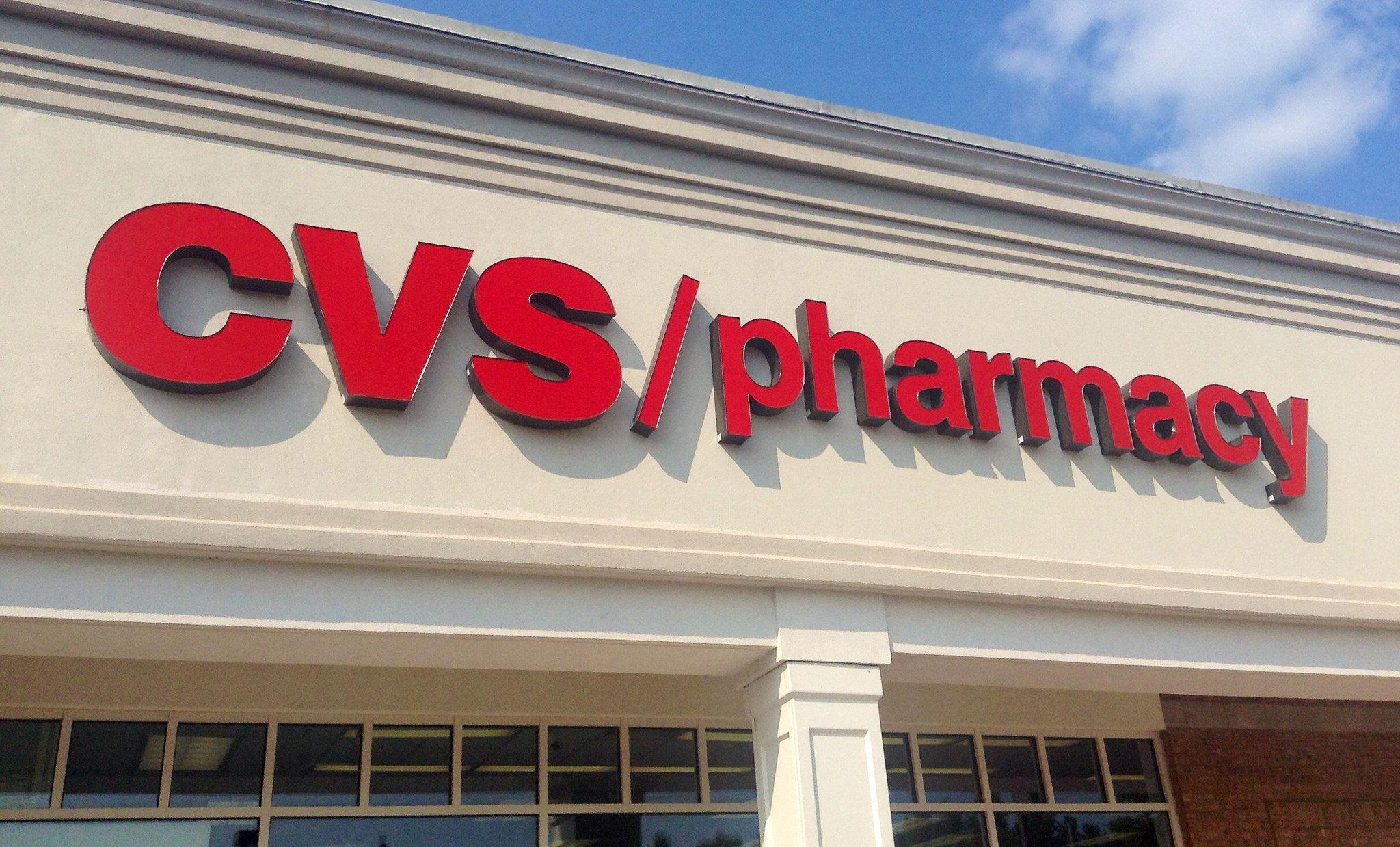 8 steps to save big at cvs pharmacy budget shopping cvs