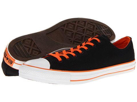 Converse, Converse chuck taylor all