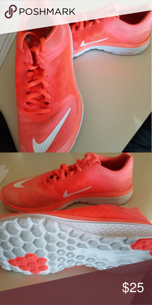 release date: e7bcc ffdd1 Womens Nike FS LITE RUN 3 These are gently used womens Nike ...
