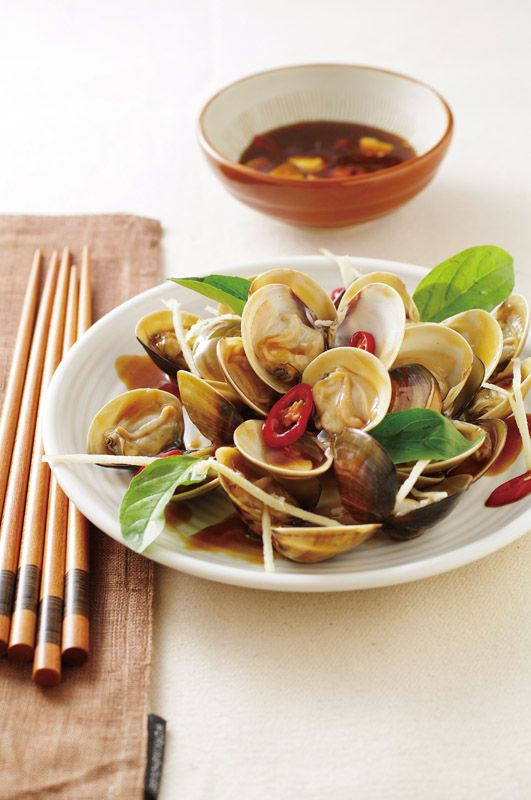 a chinese food pinterest chinese recipes forumfinder Images