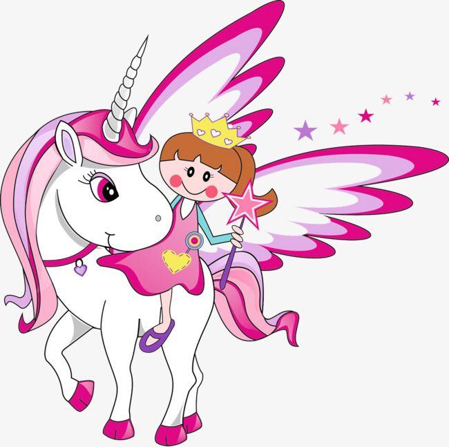 Cute unicorn clipart | Unicorn wallpaper, Unicorn pictures ...