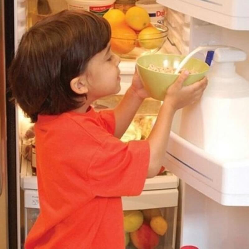 Magic Tap Beverage Dispenser (Buy 1 FREE 1)   Taps, Beverage ...