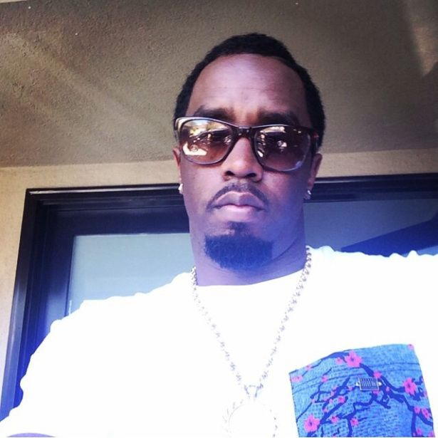 UPS Threatened With Boycott After Employee Tells Diddy That Dylann Roof Only Killed 'Tar Black N****S'
