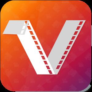 Snaptube تحميل تطبيق سناب تيوب Snaptube Apk للاندرويد مجانا هل تحب مشاهدة مقاطع الفيديو أو الأفلام على جهاز Android الخاص بك نحن ن Download