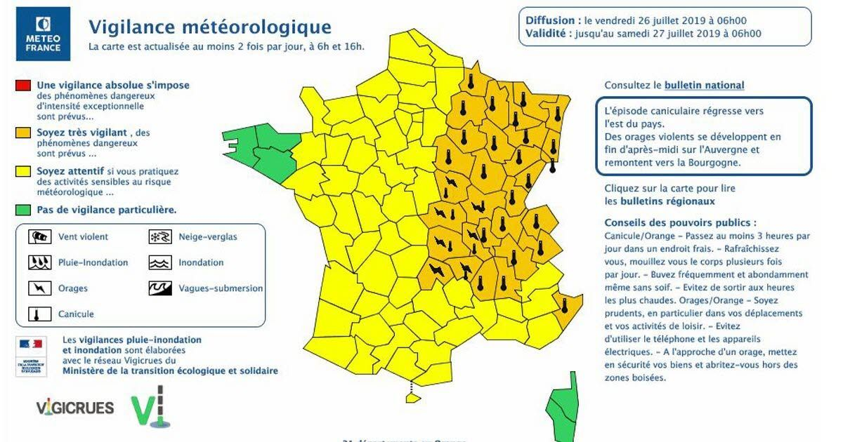 Epingle Sur Tendance En France