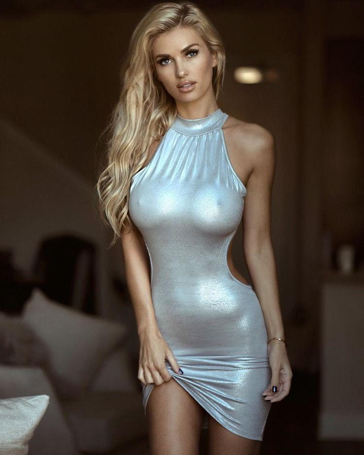 Tumblr Public Dresses