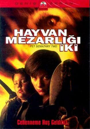 watch out were mad 1974 türkçe dublaj