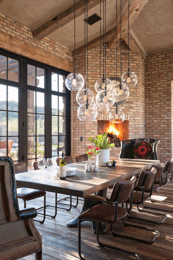 Modern Farmhouse Dining Room Light, Modern Farmhouse Chandeliers For Dining Room