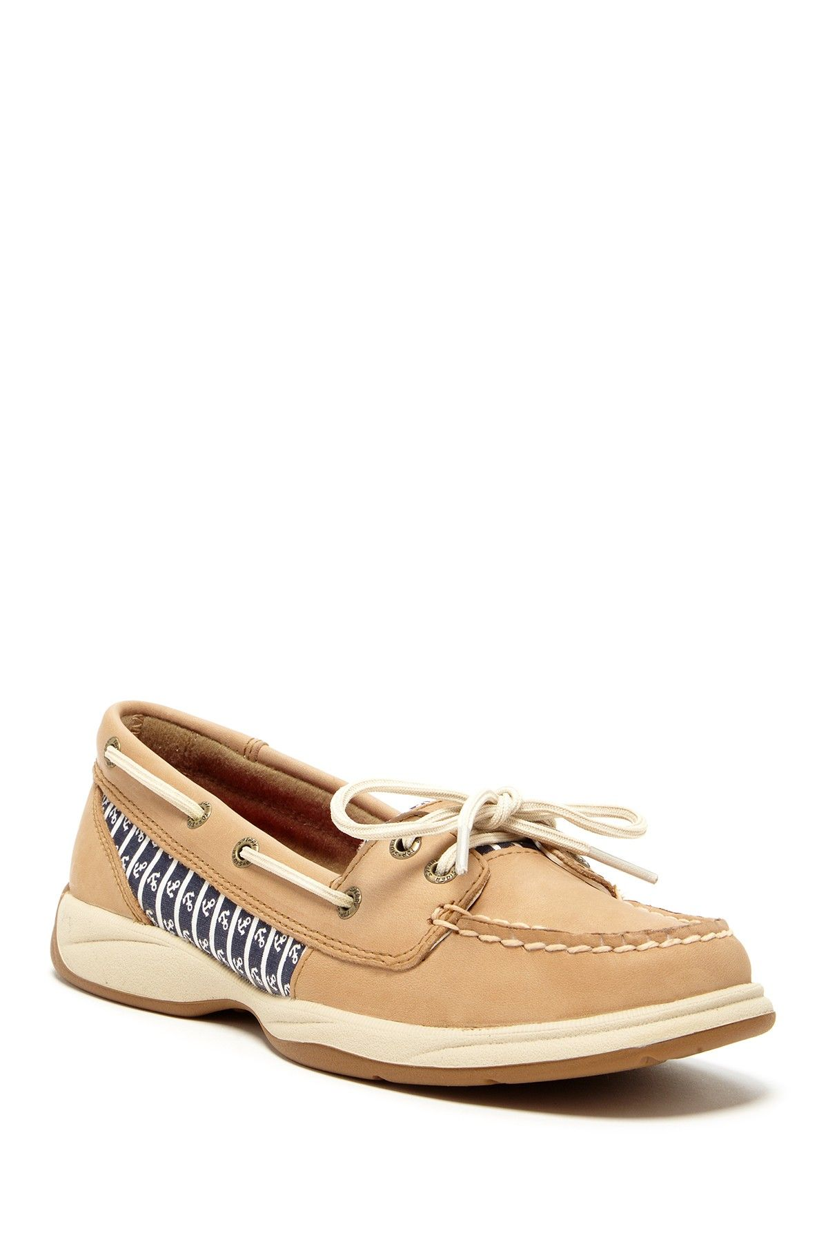 Sperry Top-Sider | Laguna Boat Shoe | Nordstrom Rack
