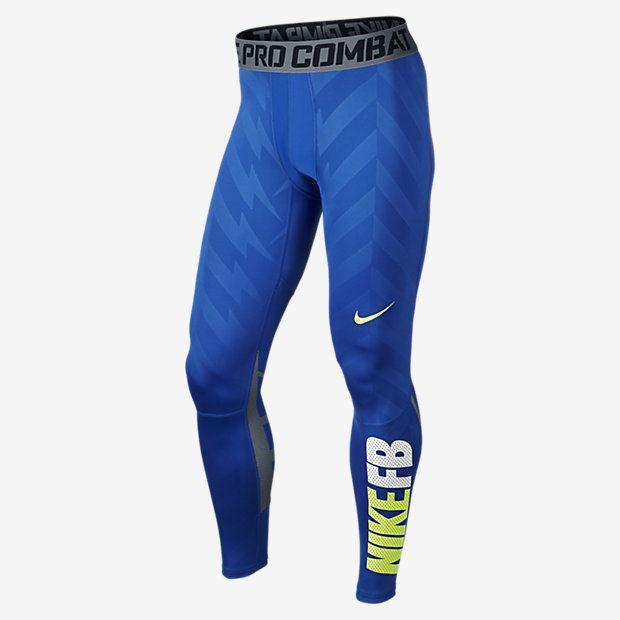 Nike Pro Hypercool 3.0 Compression Men\'s Tights   Buyersclub 2 ...