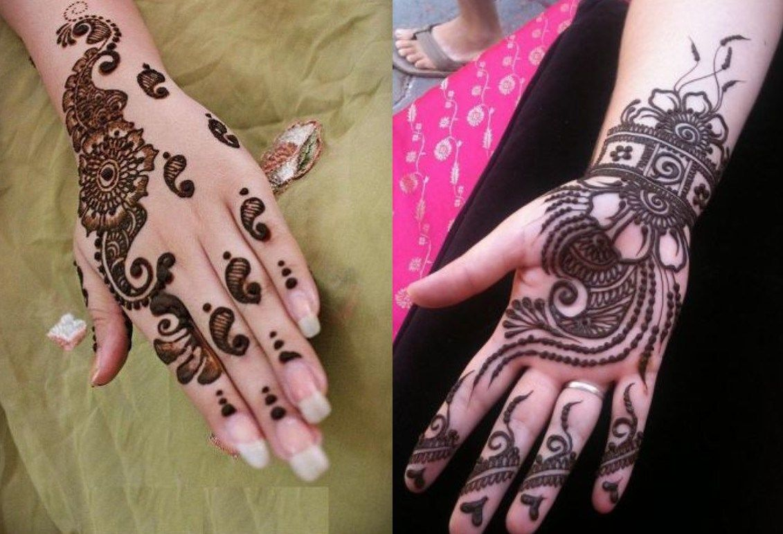 Mehendi Ceremony S Free Download : Free download full hd latest beautiful arabic mehndi designs