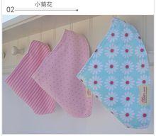 Bandanas bebé tiendas de la línea más grande del mundo bandanas bebé plataforma Guía de compras al por menor en AliExpress.com
