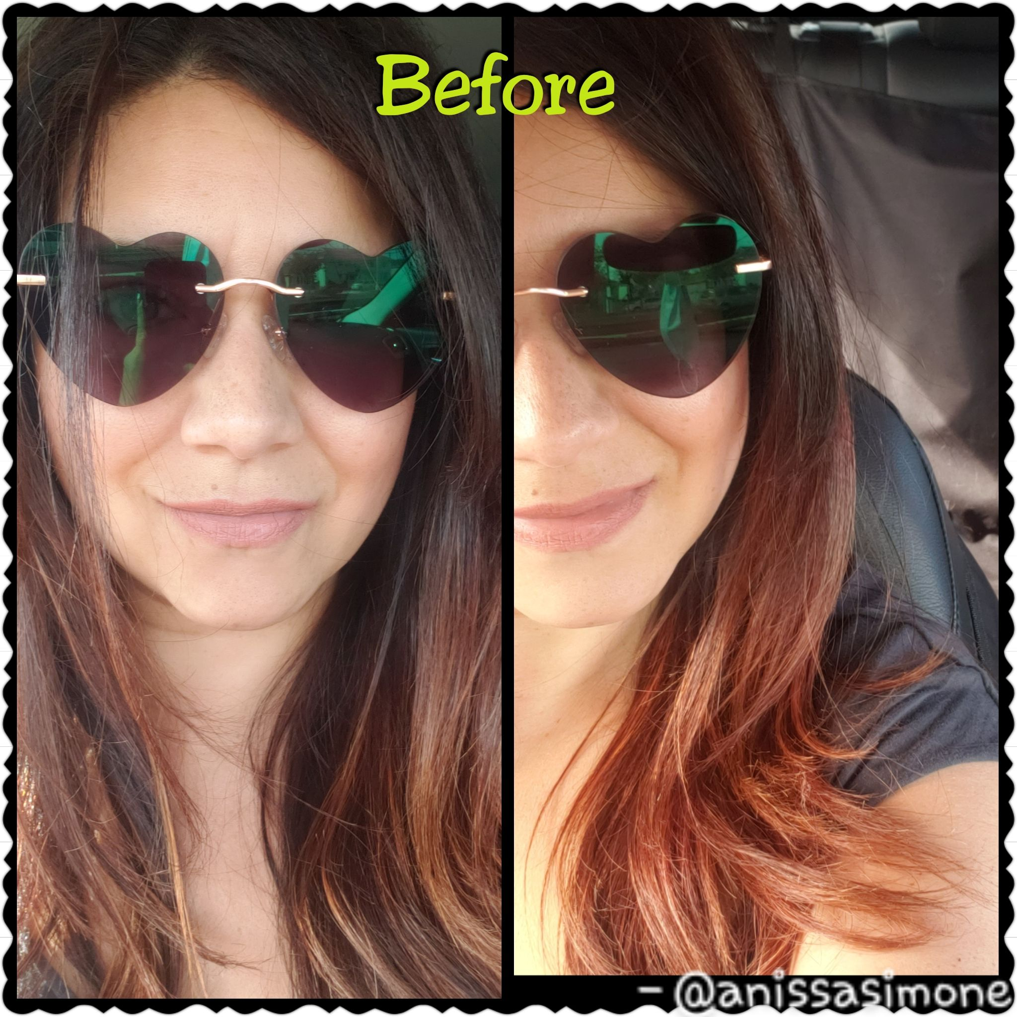 how to use overtone daily conditioner