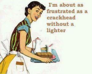 ha...this is horrible but sooooo funny!