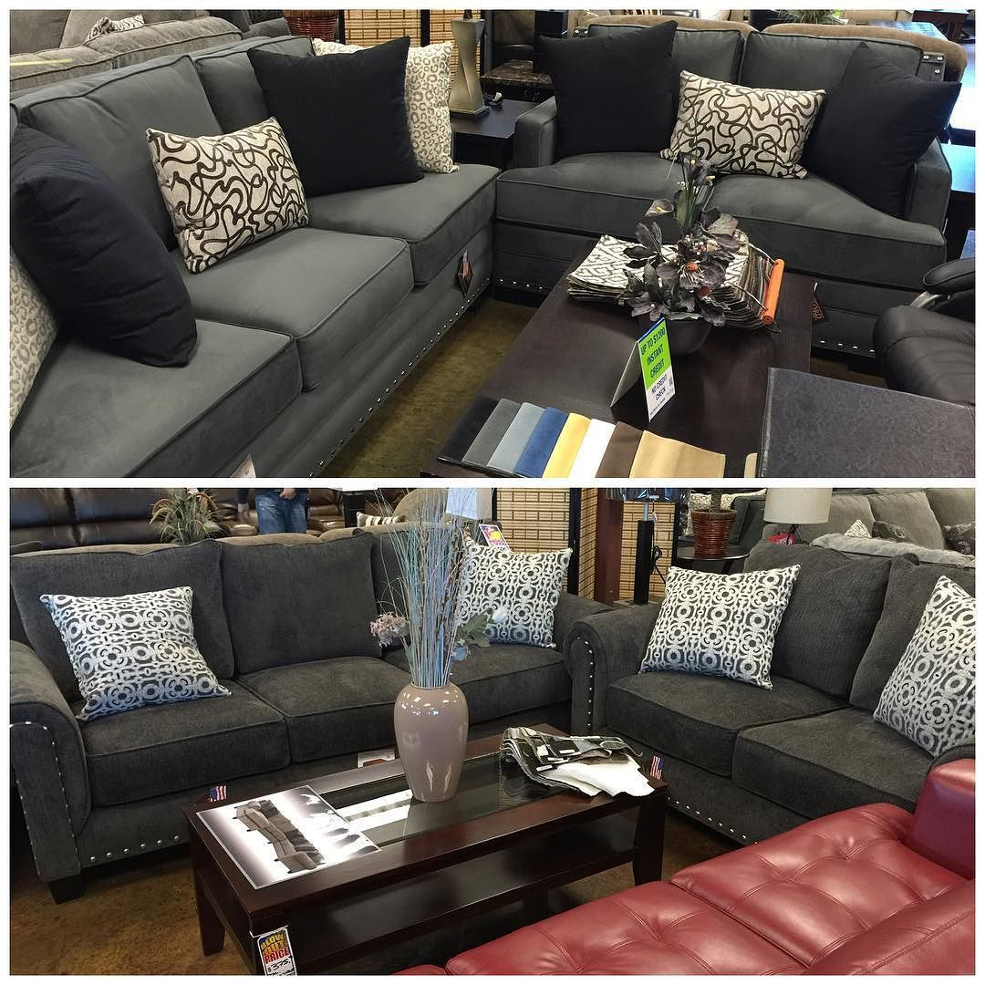 Iu0027m Getting A Great Deal For New Couches In Vacaville Mirage Furniture Canu0027