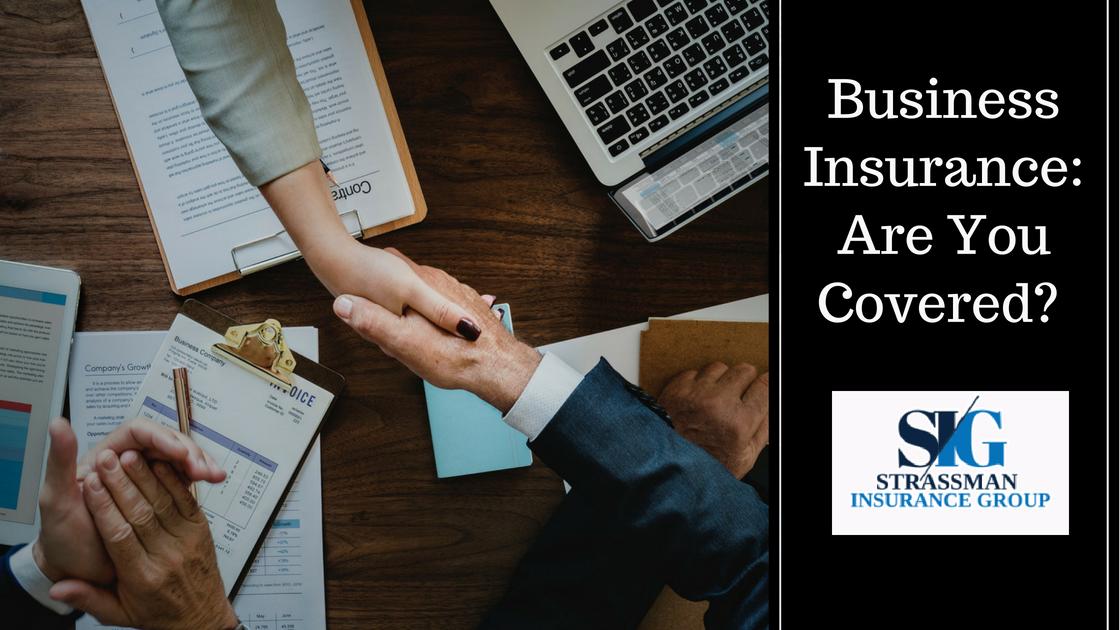 Florida Business Insurance Orlando Business Insurance Business