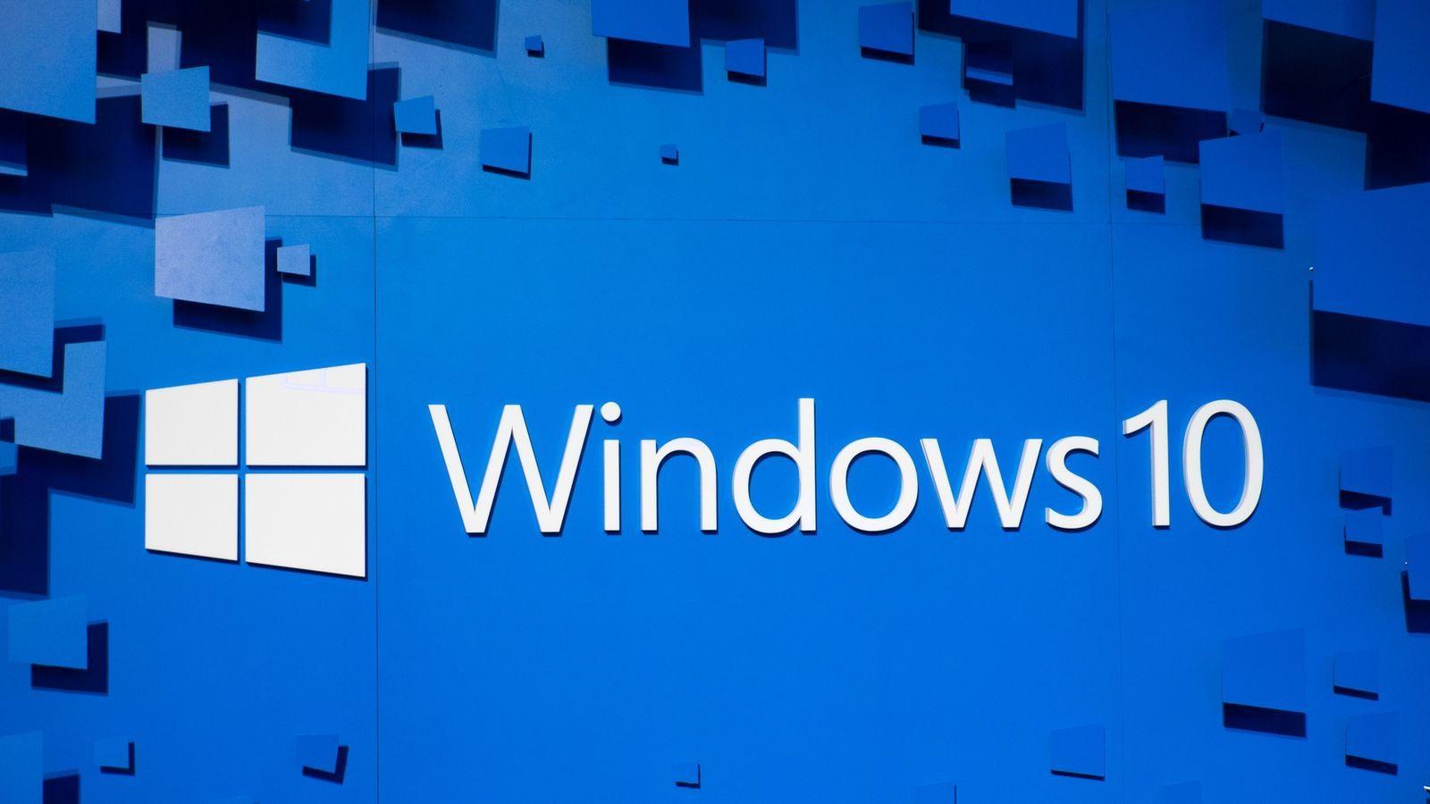 3840x2160 3840x2160 Windows Wallpaper Wallpaper Windows 10 Background Hd Wallpaper