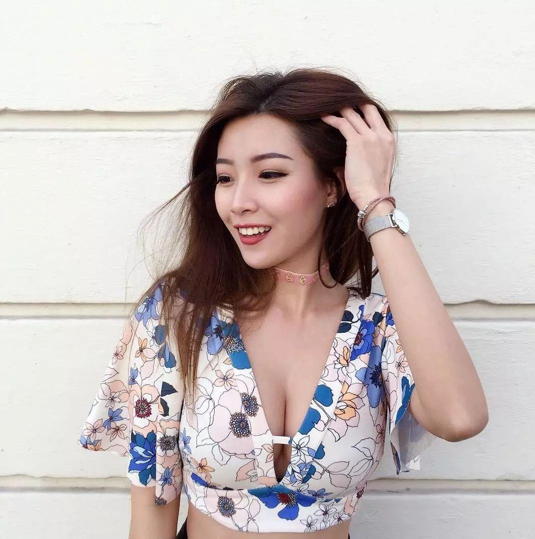 Free international online dating sites singles bbw dating