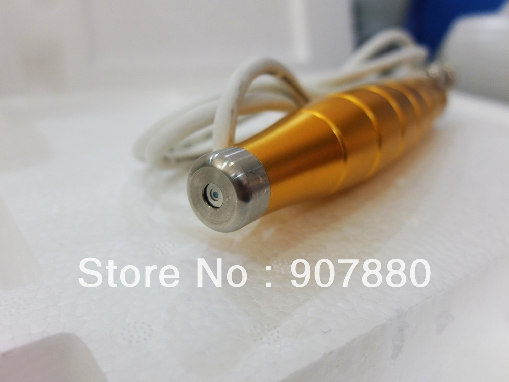 1120.00$  Buy here - http://aliqe1.worldwells.pw/go.php?t=753180024 - Free shipping wholesale cheap veterinary animal pet physiotherapy physical therapy LLLT cold soft laser medical equipment 1120.00$