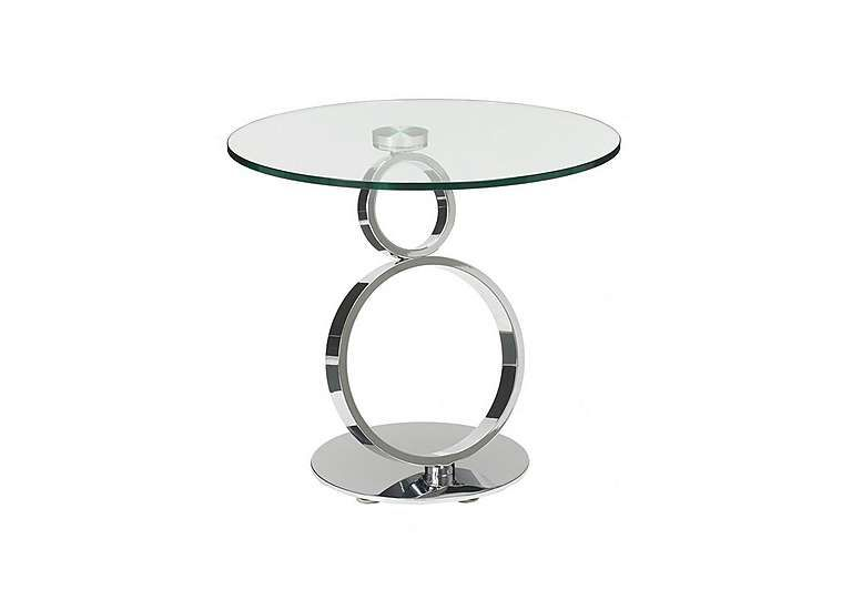 Furniture Village Coffee Table furniture village rings lamp table contemporary chic lamp table