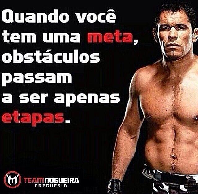 Obstáculos meta