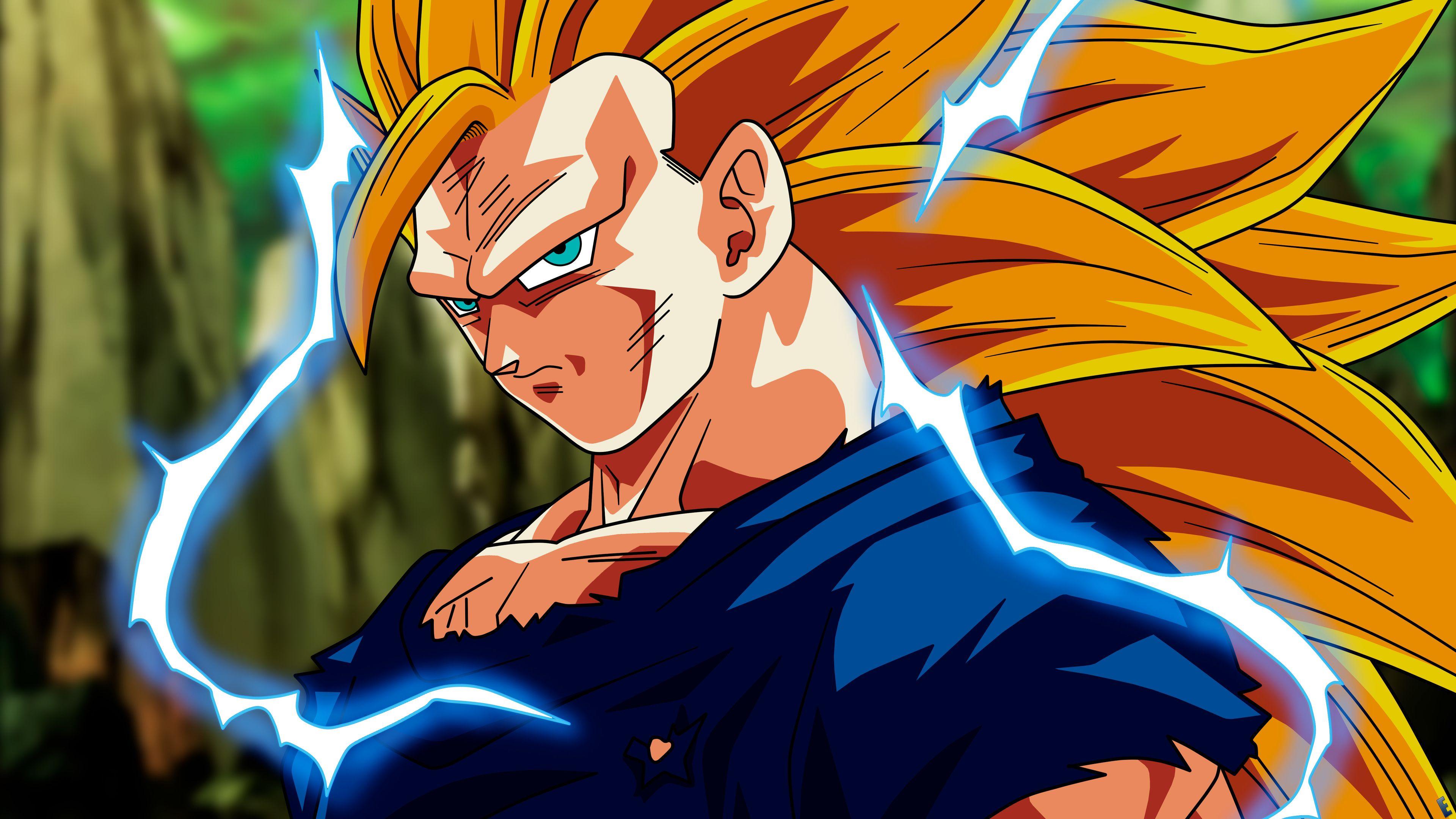 Goku Anime Dragon Ball Super 4k Hd Wallpapers Goku Wallpapers Dragon Ball Wallpapers Dragon Ball Super Anime Dragon Ball Super Anime Dragon Ball Dragon Ball