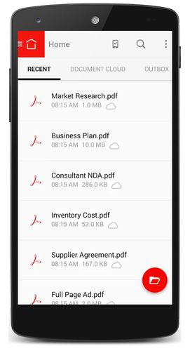 PDF FOR ANDROID 2.2 DOWNLOAD