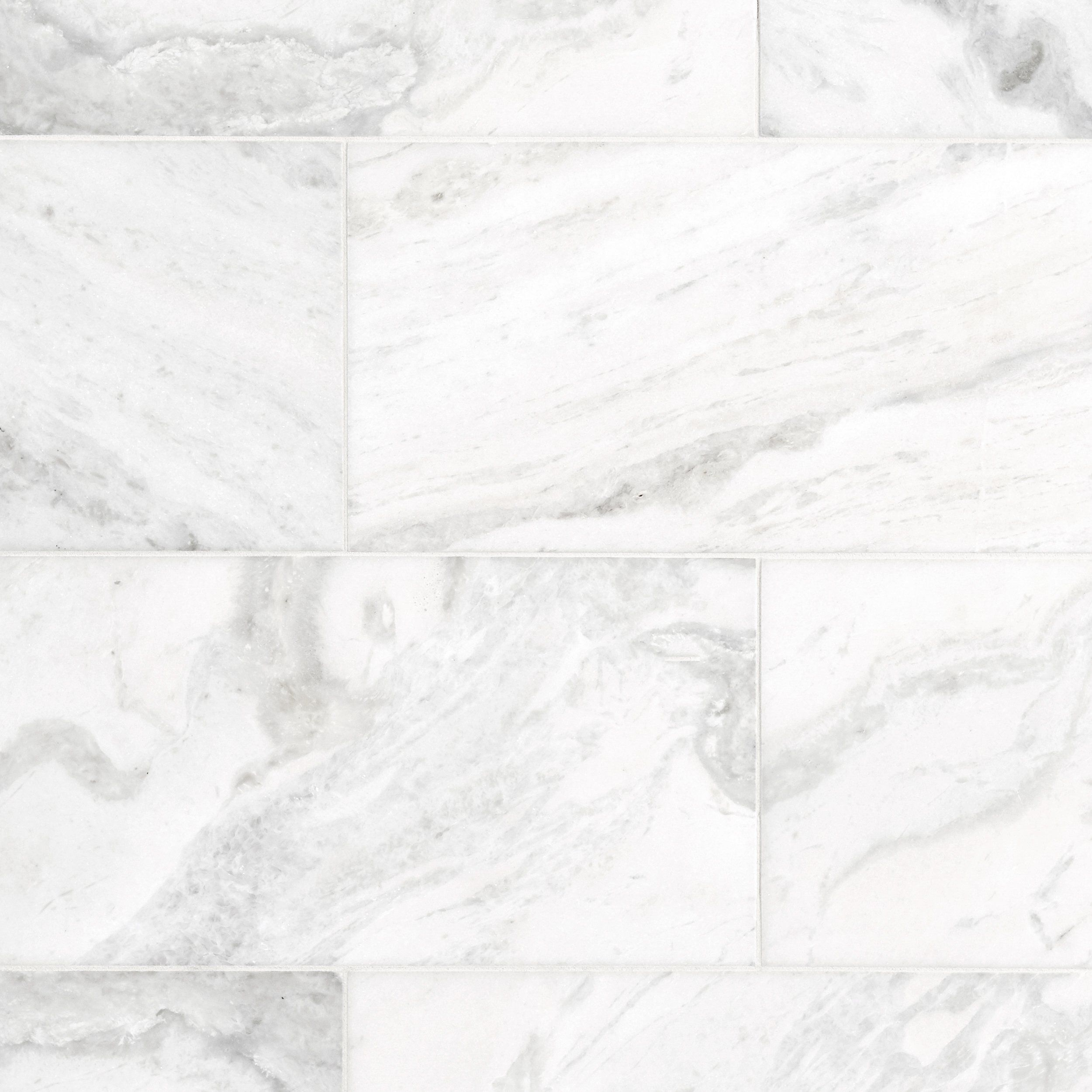 Blue Forest Polished Marble Tile Polished Marble Tiles Honed Marble Tiles Carrara Marble Tile
