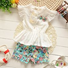 Clothing Sets Directory of Girls Clothing, Mother & Kids and more on Aliexpress.com-Page 9