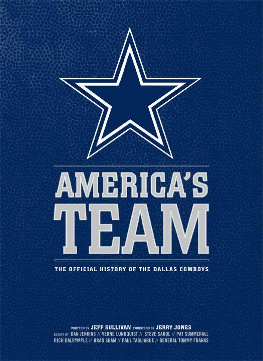 Steelers Girl Iphone Wallpaper Dallas Cowboys Dallas Cowboys 10 Fun Facts Nfl 1960