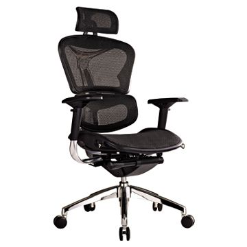 cool awesome high back mesh office chair 86 with additional home