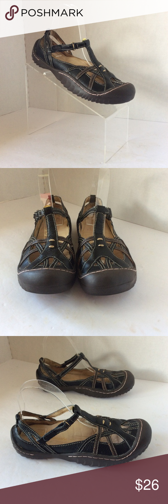 J 41 Jeep Sole Traction Size 7 5 Dune Leather J 41 Shoes Leather Women Dune Shoes