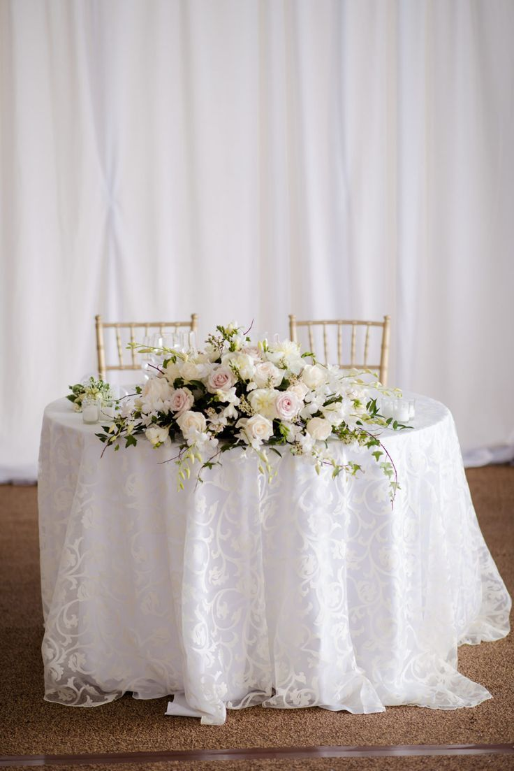 Photo of Glen Arbor Golf Club Wedding by Vanessa Joy Photography