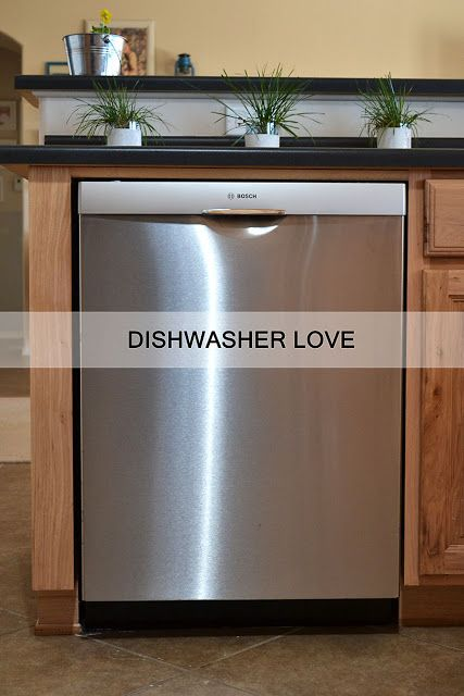 Dishwasher On End Of Cabinet Run Dishwasher Reviews